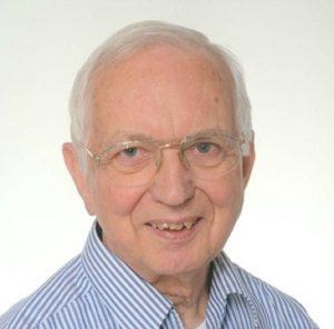 Univ.-Prof. Dr. Karl-Josef Kluge